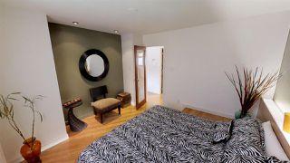 Photo 21: 11026 110 Avenue in Edmonton: Zone 08 House for sale : MLS®# E4168139