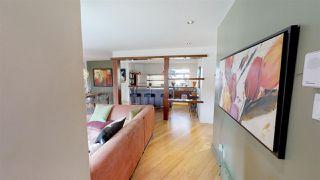 Photo 7: 11026 110 Avenue in Edmonton: Zone 08 House for sale : MLS®# E4168139