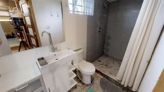Photo 25: 11026 110 Avenue in Edmonton: Zone 08 House for sale : MLS®# E4168139