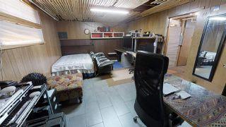 Photo 23: 11026 110 Avenue in Edmonton: Zone 08 House for sale : MLS®# E4168139