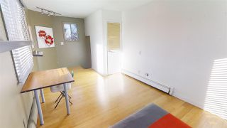 Photo 18: 11026 110 Avenue in Edmonton: Zone 08 House for sale : MLS®# E4168139