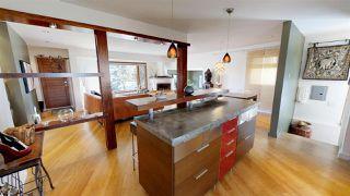Photo 4: 11026 110 Avenue in Edmonton: Zone 08 House for sale : MLS®# E4168139