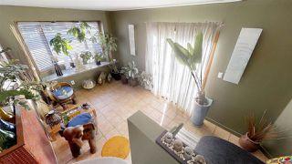 Photo 17: 11026 110 Avenue in Edmonton: Zone 08 House for sale : MLS®# E4168139