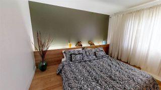 Photo 20: 11026 110 Avenue in Edmonton: Zone 08 House for sale : MLS®# E4168139