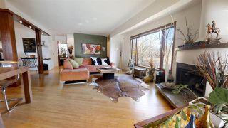 Photo 16: 11026 110 Avenue in Edmonton: Zone 08 House for sale : MLS®# E4168139