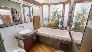 Photo 19: 11026 110 Avenue in Edmonton: Zone 08 House for sale : MLS®# E4168139