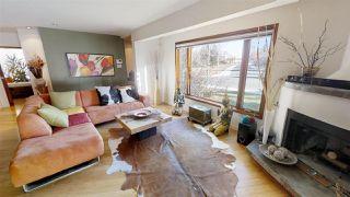 Photo 13: 11026 110 Avenue in Edmonton: Zone 08 House for sale : MLS®# E4168139
