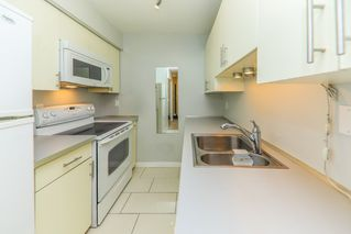 Photo 7: 103 1516 E 1ST AVENUE in Vancouver: Grandview Woodland Condo for sale (Vancouver East)  : MLS®# R2370531