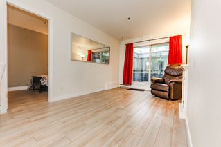 Photo 5: 103 1516 E 1ST AVENUE in Vancouver: Grandview Woodland Condo for sale (Vancouver East)  : MLS®# R2370531