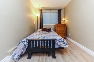 Photo 9: 103 1516 E 1ST AVENUE in Vancouver: Grandview Woodland Condo for sale (Vancouver East)  : MLS®# R2370531