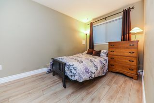 Photo 8: 103 1516 E 1ST AVENUE in Vancouver: Grandview Woodland Condo for sale (Vancouver East)  : MLS®# R2370531