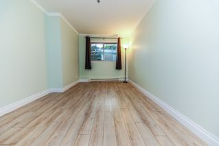 Photo 10: 103 1516 E 1ST AVENUE in Vancouver: Grandview Woodland Condo for sale (Vancouver East)  : MLS®# R2370531