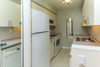 Photo 6: 103 1516 E 1ST AVENUE in Vancouver: Grandview Woodland Condo for sale (Vancouver East)  : MLS®# R2370531