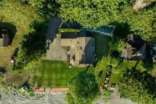 Photo 4: 532 TSAWWASSEN BEACH Road in Delta: English Bluff House for sale (Tsawwassen)  : MLS®# R2396200