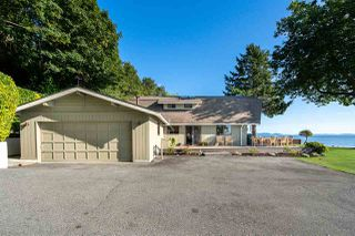 Photo 10: 532 TSAWWASSEN BEACH Road in Delta: English Bluff House for sale (Tsawwassen)  : MLS®# R2396200