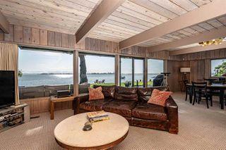 Photo 13: 532 TSAWWASSEN BEACH Road in Delta: English Bluff House for sale (Tsawwassen)  : MLS®# R2396200