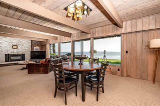 Photo 14: 532 TSAWWASSEN BEACH Road in Delta: English Bluff House for sale (Tsawwassen)  : MLS®# R2396200