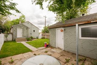 Photo 21: 11851 71 Street in Edmonton: Zone 06 House for sale : MLS®# E4169480