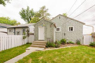 Photo 20: 11851 71 Street in Edmonton: Zone 06 House for sale : MLS®# E4169480