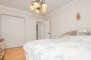 Photo 9: 11851 71 Street in Edmonton: Zone 06 House for sale : MLS®# E4169480