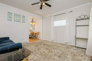 Photo 3: 11851 71 Street in Edmonton: Zone 06 House for sale : MLS®# E4169480