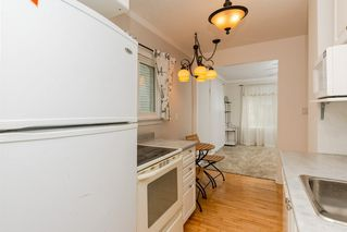 Photo 5: 11851 71 Street in Edmonton: Zone 06 House for sale : MLS®# E4169480