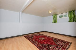 Photo 14: 11851 71 Street in Edmonton: Zone 06 House for sale : MLS®# E4169480