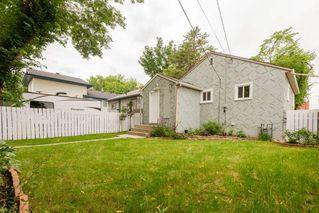 Photo 19: 11851 71 Street in Edmonton: Zone 06 House for sale : MLS®# E4169480