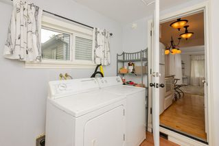 Photo 13: 11851 71 Street in Edmonton: Zone 06 House for sale : MLS®# E4169480