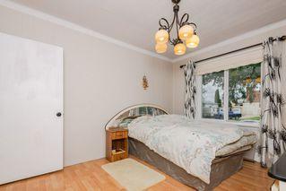 Photo 8: 11851 71 Street in Edmonton: Zone 06 House for sale : MLS®# E4169480