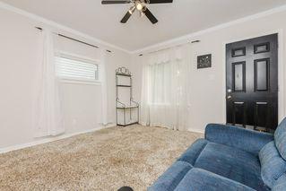 Photo 4: 11851 71 Street in Edmonton: Zone 06 House for sale : MLS®# E4169480