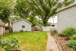 Photo 17: 11851 71 Street in Edmonton: Zone 06 House for sale : MLS®# E4169480