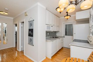 Photo 6: 11851 71 Street in Edmonton: Zone 06 House for sale : MLS®# E4169480