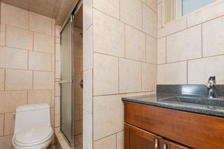 Photo 16: 11851 71 Street in Edmonton: Zone 06 House for sale : MLS®# E4169480