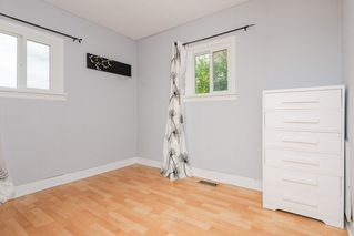 Photo 10: 11851 71 Street in Edmonton: Zone 06 House for sale : MLS®# E4169480