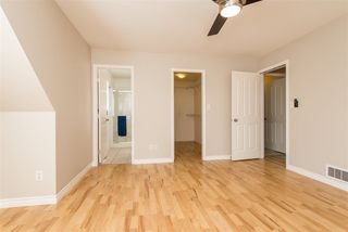 """Photo 15: 3 46568 FIRST Avenue in Chilliwack: Chilliwack E Young-Yale Townhouse for sale in """"Bristol Place"""" : MLS®# R2396875"""