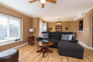 """Photo 11: 3 46568 FIRST Avenue in Chilliwack: Chilliwack E Young-Yale Townhouse for sale in """"Bristol Place"""" : MLS®# R2396875"""