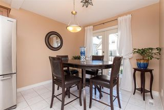 """Photo 7: 3 46568 FIRST Avenue in Chilliwack: Chilliwack E Young-Yale Townhouse for sale in """"Bristol Place"""" : MLS®# R2396875"""