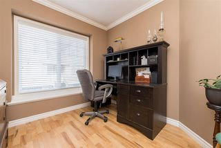 """Photo 8: 3 46568 FIRST Avenue in Chilliwack: Chilliwack E Young-Yale Townhouse for sale in """"Bristol Place"""" : MLS®# R2396875"""