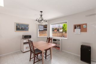 Photo 11: 5111 CENTRAL Avenue in Delta: Hawthorne House for sale (Ladner)  : MLS®# R2398006