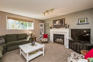 Photo 1: 4 Holly Place: St. Albert House for sale : MLS®# E4171781
