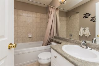 Photo 10: 4 Holly Place: St. Albert House for sale : MLS®# E4171781