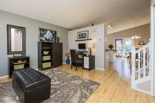 Photo 5: 4 Holly Place: St. Albert House for sale : MLS®# E4171781