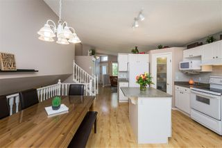 Photo 17: 4 Holly Place: St. Albert House for sale : MLS®# E4171781