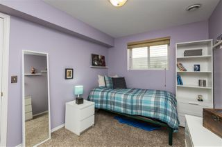Photo 14: 4 Holly Place: St. Albert House for sale : MLS®# E4171781