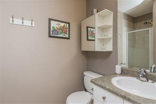 Photo 9: 4 Holly Place: St. Albert House for sale : MLS®# E4171781