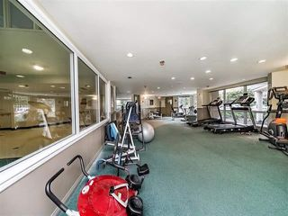 "Photo 16: 404 1235 QUAYSIDE Drive in New Westminster: Quay Condo for sale in ""RIVIERA"" : MLS®# R2409892"