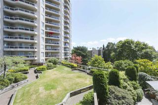 "Photo 6: 404 1235 QUAYSIDE Drive in New Westminster: Quay Condo for sale in ""RIVIERA"" : MLS®# R2409892"
