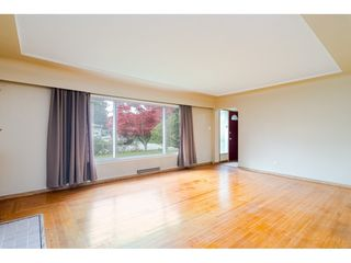 Photo 4: 11690 CARR Street in Maple Ridge: West Central House for sale : MLS®# R2414799
