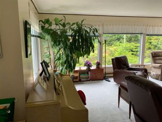 Photo 11: 5353 SELMA PARK ROAD in Sechelt: Sechelt District House for sale (Sunshine Coast)  : MLS®# R2372795
